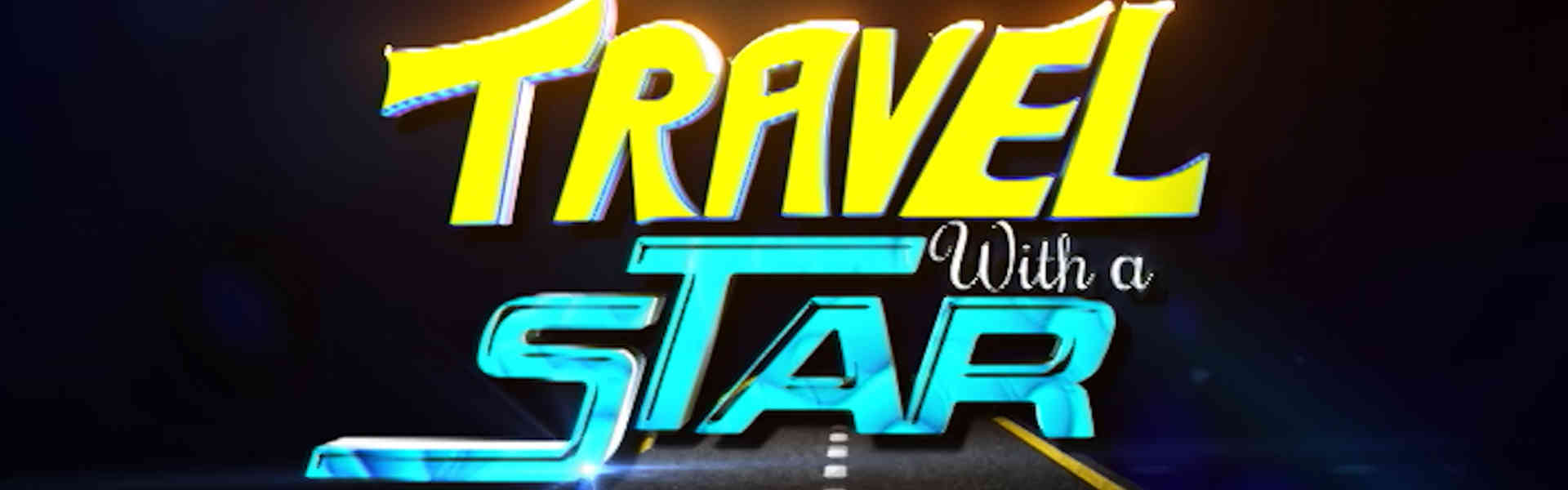 Travel With A Star